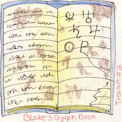 blakesglyphbook.jpg